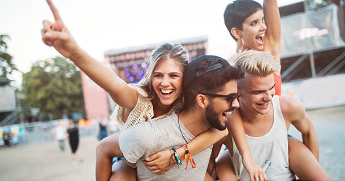 Adolescenza E Amicizia Le Dinamiche Ed Il Ruolo Dei Genitori Uwell